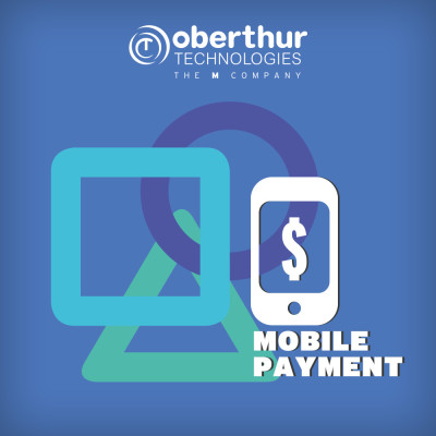 Oberthur Technologies to roll out mobile payment services in France in partnership with STET and Cartes Bancaires CB Group (GIE-CB)