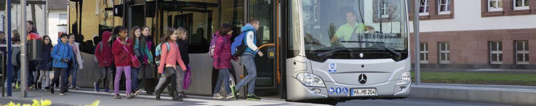 Spanish transport operator EMT (Empresa Municipal de Transportes de Madrid) orders 82 Mercedes-Benz Citaro NGT (Natural Gas Technology) buses