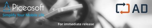 Piceasoft signs an Online technology agreement with Alternativ Data