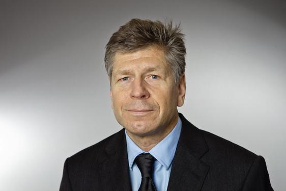 Pär Stattin (photo: Mattias Pettersson)