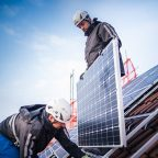 """Alpiq Group's Helion Solar to sell photovoltaic systems under the """"good-E"""" brand at IKEA's Swiss furniture stores"""