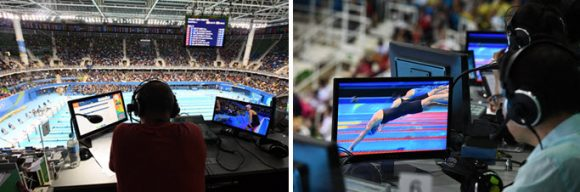 Atos completes delivery of its IT systems that enabled billions of fans around the world to experience Rio 2016