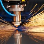 CBI Industrial Trends Survey: UK export order books reached a two-year high