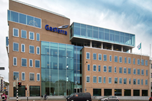 GasTerra and Atos extend their existing agreement for the outsourcing of IT Management