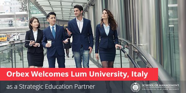 LUM-University-Banner_EuropaWire