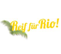 REIF FUR RIO