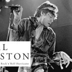 Bertelsmann and Lightpower Collection to present photographic portraits of Rock'n'Roll greats by  music photographer Neal Preston at Gütersloh Theater
