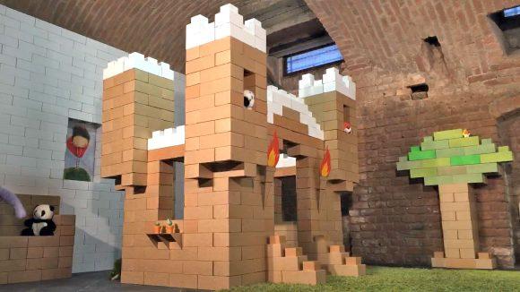 Edo_castle_EuropaWire