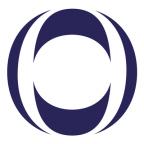 ineos-logo