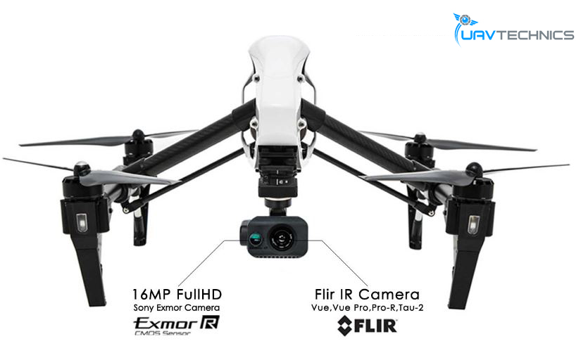 uavtechnics-unveils-flir-drone-with-dual-thermal-rgb-camera
