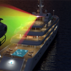 Wärtsilä launches helicopter guidance software technology for marine market applications