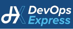 devops-express_europawire
