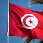 EBRD opens office in Sfax, Tunisia