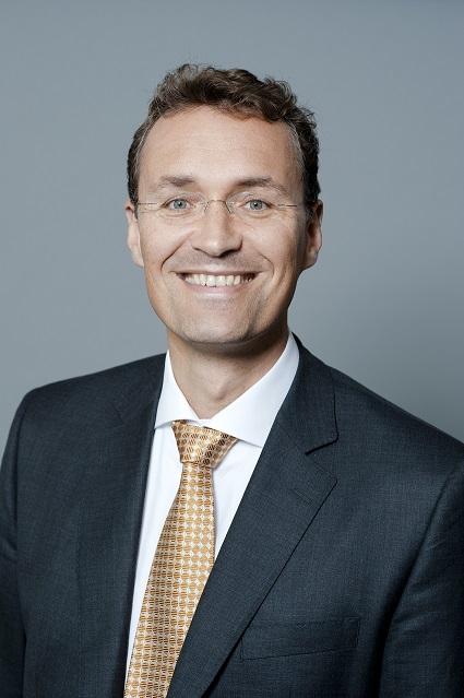 Kai Könecke