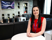 Cloud hosting and colocation firm UKFast to appoint Clare Guerin as Group Management Accountant