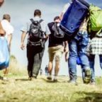 EPP proposes four key solutions to protect lives and control migration to Europe
