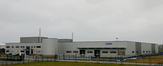 """Leoni has sold the subsidiary Leoni Studer Hard GmbH with its location in Bautzen, Germany, to Ionisos SAS, a French-based specialist in ionizing radiation. It is strategic transaction for Leoni: """"By selling this activity, we are making the first step in streamlining the scope of the Wire & Cable Solutions Division"""", states Bruno Fankhauser, Member of the Management Board of Leoni AG in charge of this division."""
