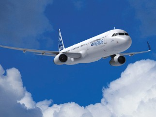 NORD/LB and KfW IPEX-Bank close 10-year financing of two A321-200 aircraft with Ping An for LATAM Airlines