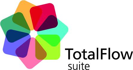 totalflow