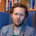 Jan Albrecht