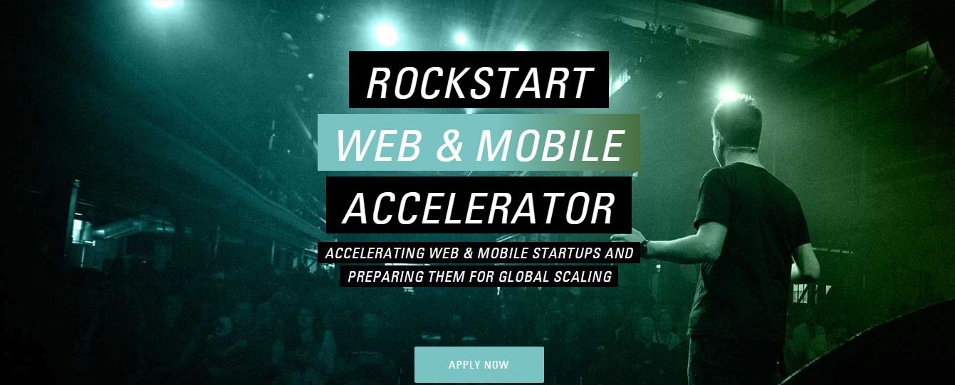 rockstart_accelerator_applynow_europawire_dec_5_2016