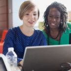 SAP launches career site builder for human resource (HR) and recruiting professionals