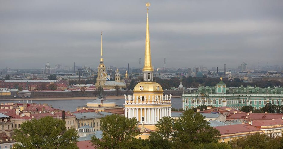 news wintershall russia relocate from moscow petersburg
