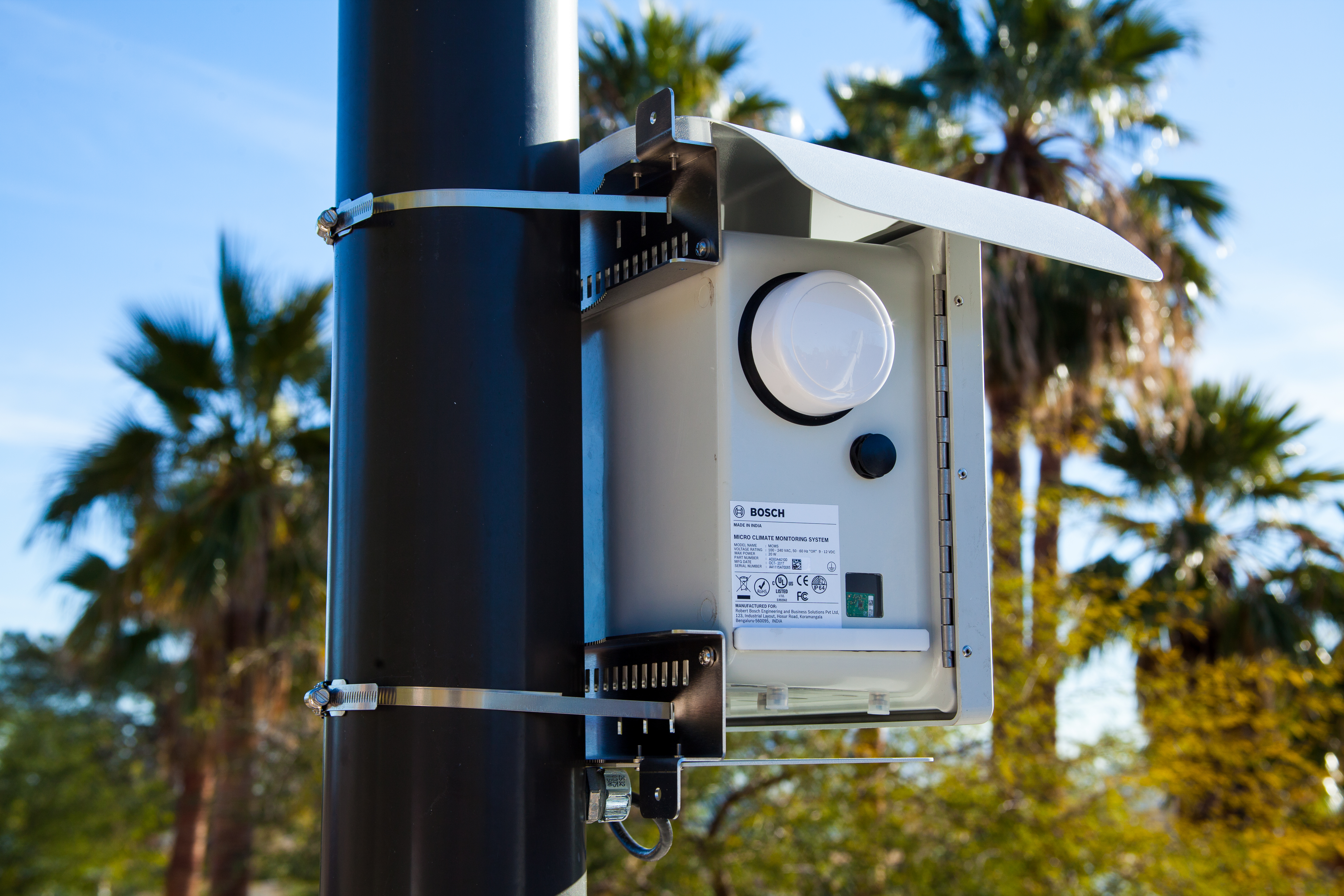 boschs climo smart cities - HD1200×800