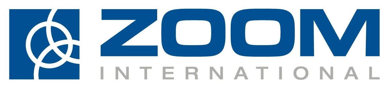 ZOOM International Introduces GDPR Compliance in 6.3 Release