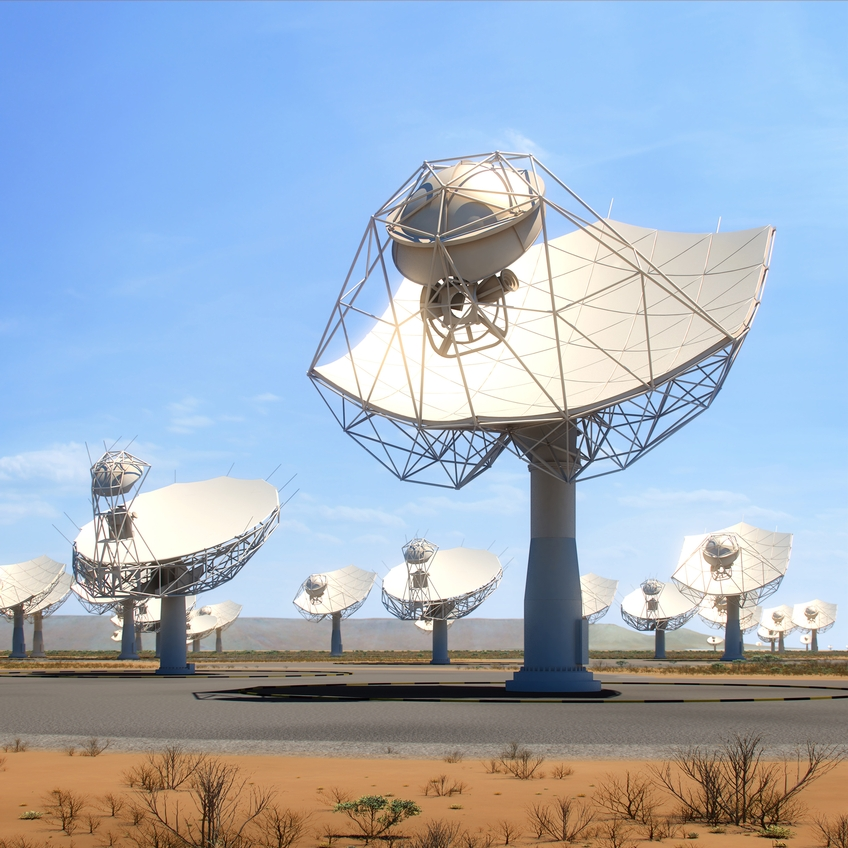 telescope manager consortium concluded its work on the architectural