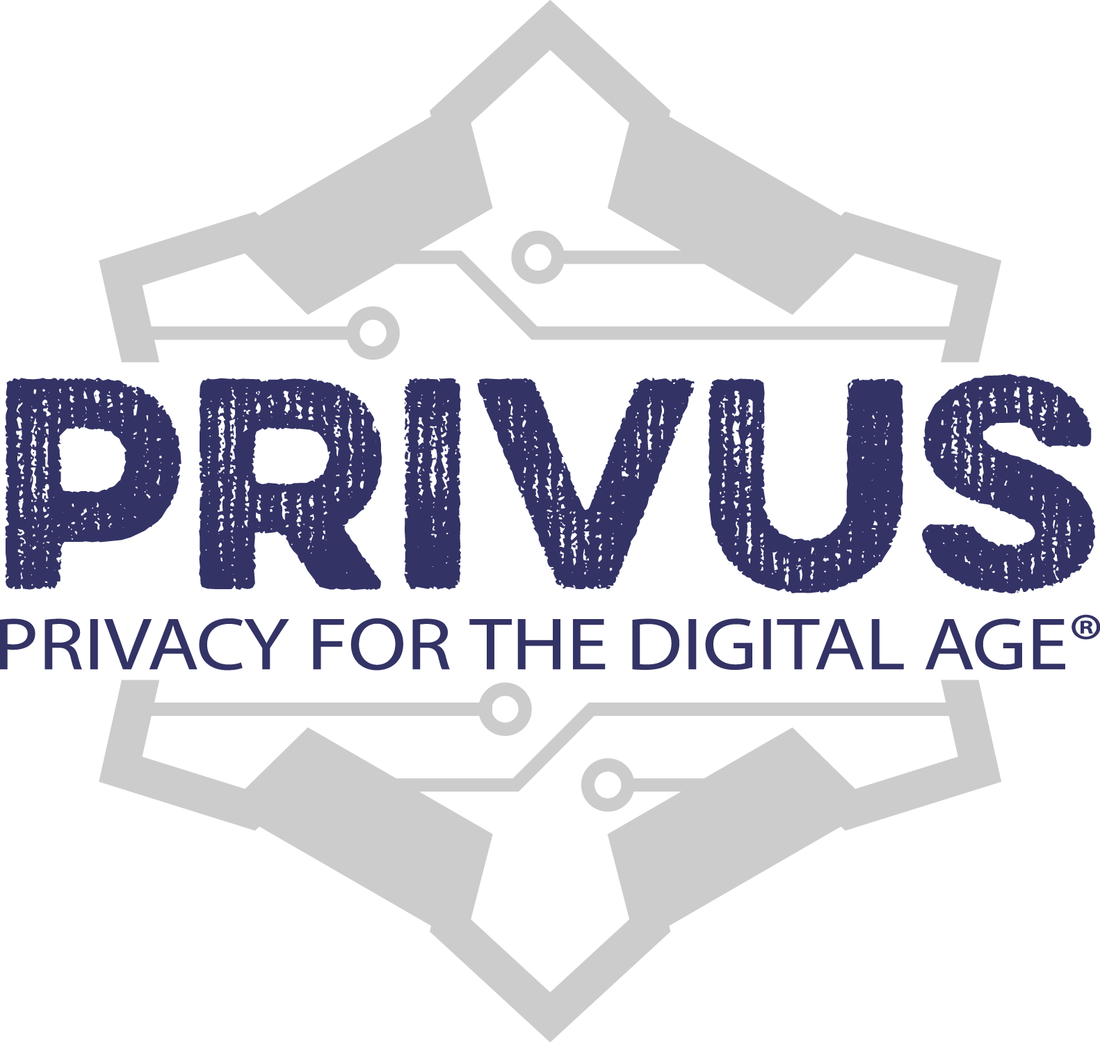 Blockchain Cyber-security Firm Privus Raises $635k in Late Stage
