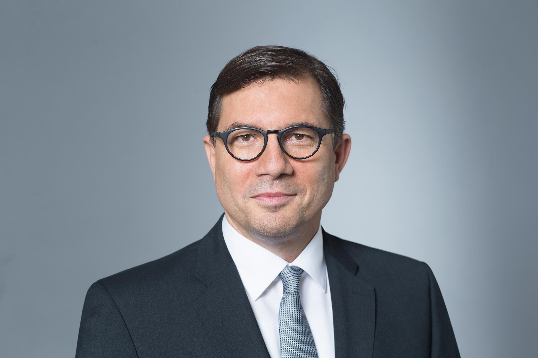Sven Schneider