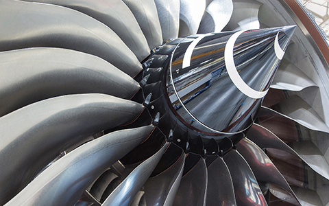 Rolls-Royce Trent 1000 TEN engines to power Air Premia's 10 Boeing 787 Dreamliner aircraft