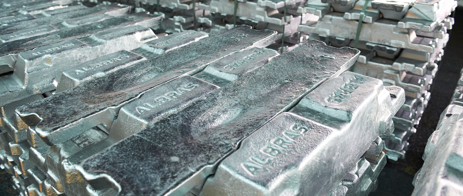 Albras aluminium plant in Brazil resumes full operations following court decisions to lift the production embargoes on Alunorte