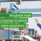 Standard Chartered and IBM automate retrieval of key information from text within scanned trade documents