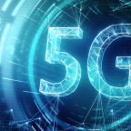 Digi Communications N.V. announces The launch by RCS & RDS S.A., Digi Communication N.V.'s subsidiary in Romania, of the Digi Mobil 5G Smart service