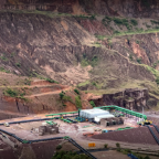 Glencore: incidents and fatalities not linked to Kamoto Copper Company operations or activities in Kolwezi, DRC