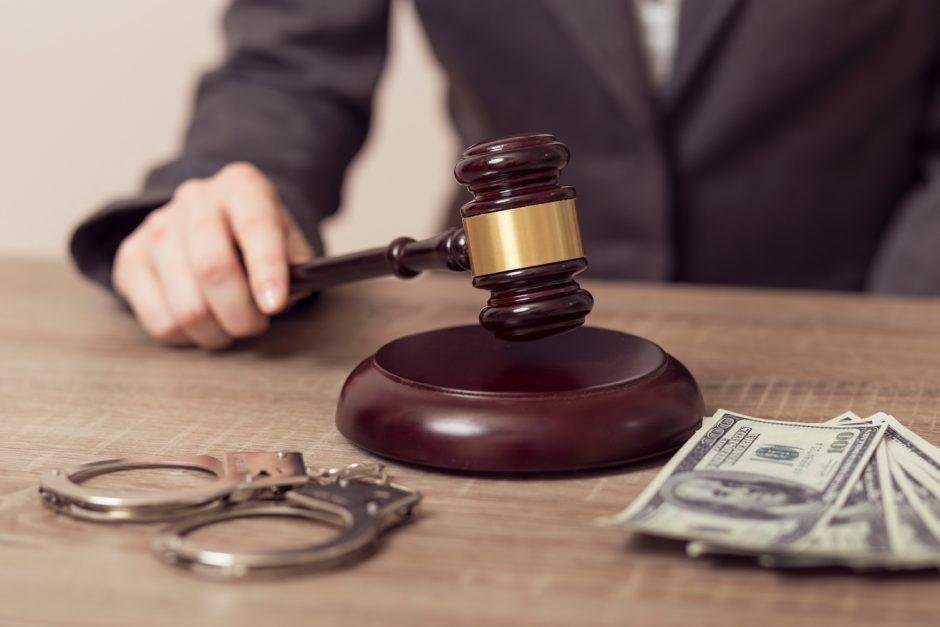 Matvil Corp. противостоит беспределу судебных властей Молдовы