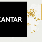 Bain Capital acquires majority stake in Kantar from WPP valuaing the data and research firm at EUR 3.54 billion