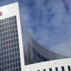 Rabobank and KKR Infra in a consortium for the acquisition of energy company Eneco