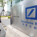 Deutsche Bank China fully licenced as foreign lead underwriter in the China interbank bond market
