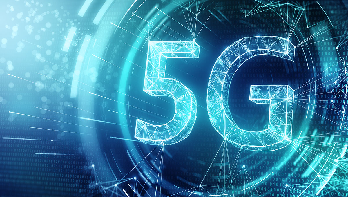 DIGI Communications N.V.: Decision regarding the participation to the auction procedure related to wireless broadband services supporting the introduction of 5G in Hungary