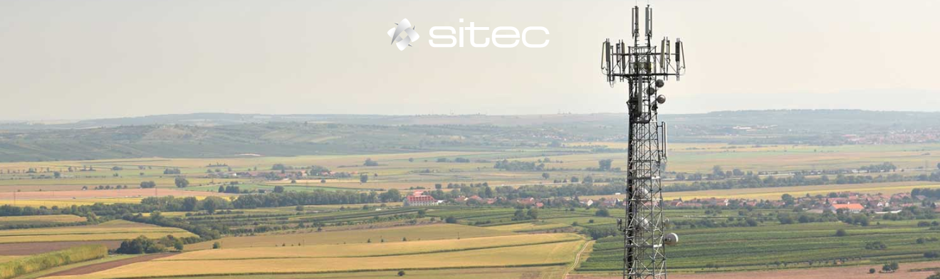 Equistone: WHP Telecoms enters the fibre market with the acquisition of Sitec Infrastructure Services Ltd