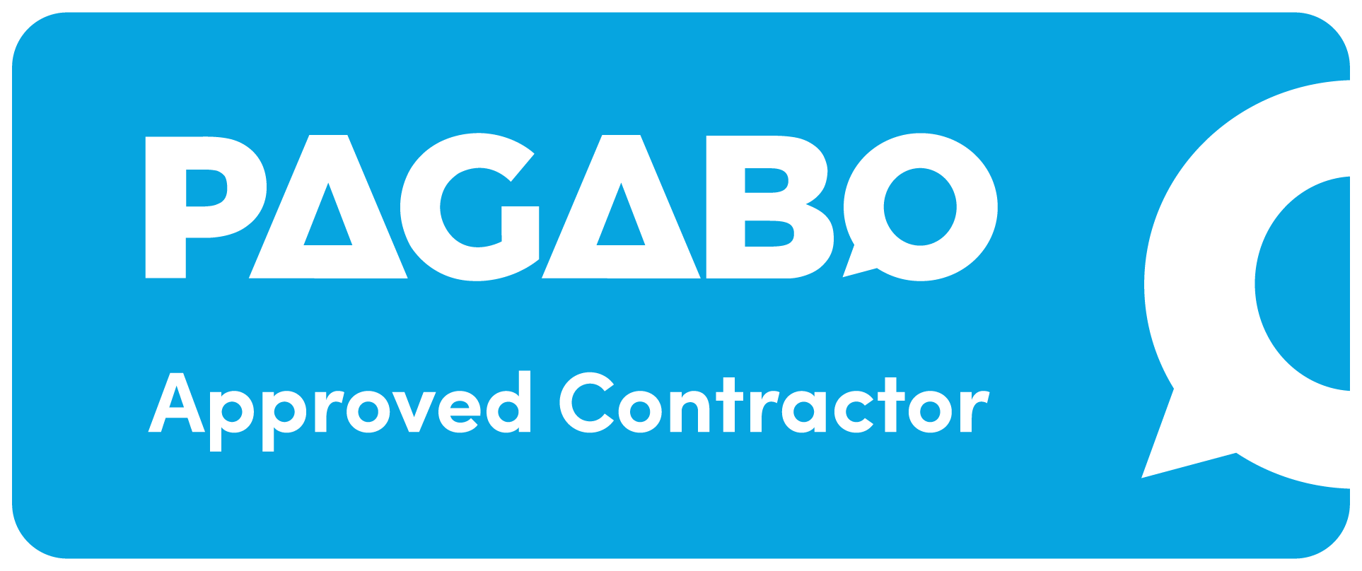 GRAHAM selected for Pagabo 10 billion national framework through a rigorous OJEU compliant tender process