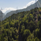 Swissgrid records capital increase and changes to its articles of incorporation