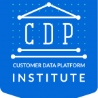 CDP Institute Logo New