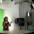Delft University of Technology Purchases its Second WebClip2Go Video Production System