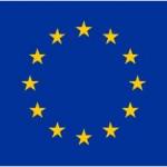 EU H2020