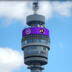 BT Covid-19 update: broadband, mobile perform strongly; no job losses; CEO donates his salary