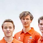 COVID-19 prevents the Vattenfall Solar Team from competing in the 2020 American Solar Challenge